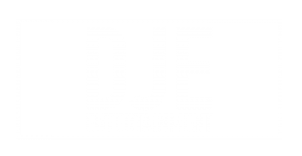 DJE Entertainment